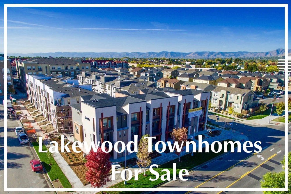 Lakewood Townhomes for Sale.jpg