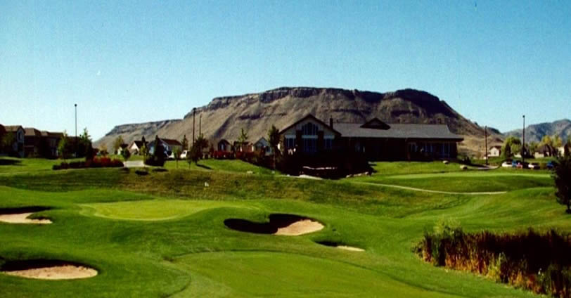 table mountain heights golf.jpg