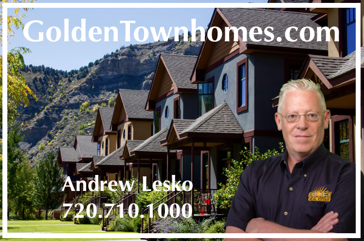 Golden Townhomes .png