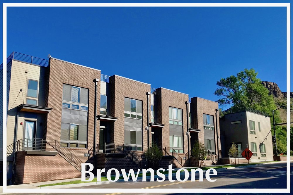 Brownstone.jpg