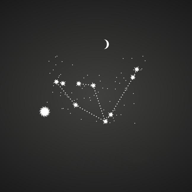 Capstars.jpg