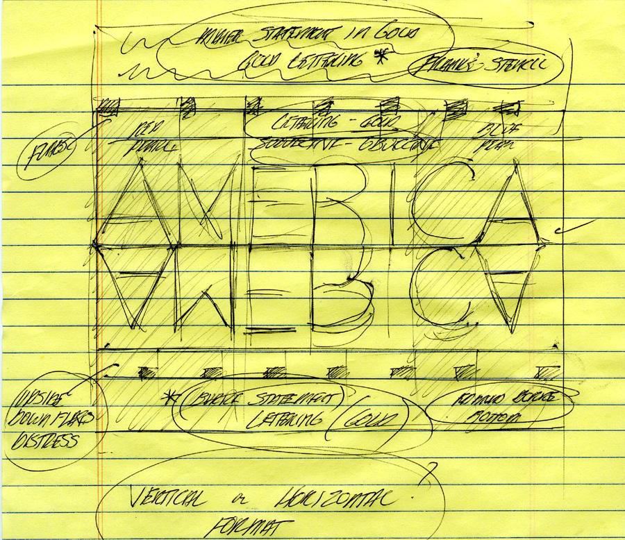 AMERICA--PETE MAIER CONCEPT 2.JPG