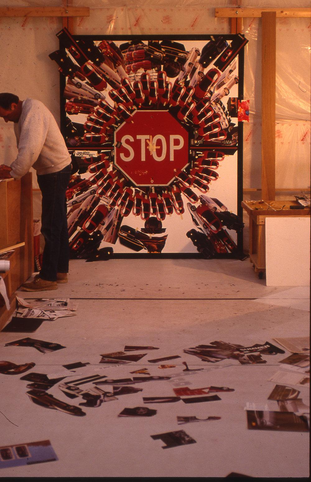 STUDIO STOP SIGN.JPG