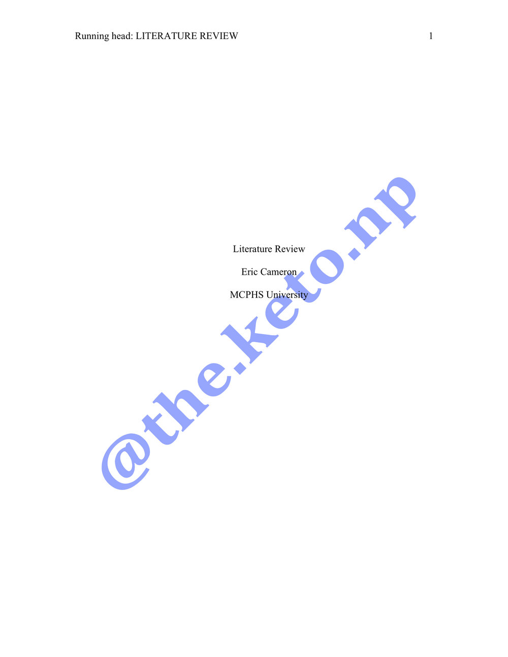 EC - KD4DM - P1.jpg