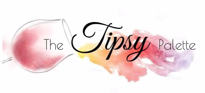 The Tipsy Palette Durham