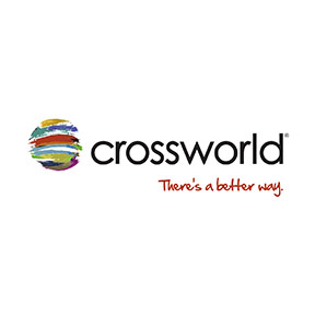 "Crossworld //  Crossworld believes that the traditional missions world is in the midst of a shift in strategy. God has been nudging us as an organization for about 10 years, asking us to trust him, to change our thinking a bit, and to take steps forward in encouraging marketplace professionals and entrepreneurs to make disciples across cultural boundaries, within their vocations.   Contact:  Denny Day // denny.day@crossworld.org // 816.479.7300   Mission:  We are disciple-makers from all professions bringing God's love to life in the world's least-reached marketplaces.   Locations:  We currently are working in over 30 different countries, but placement is largely customized according to fit, desire, calling, and ""rightness."" If you have a question about location or profession, ask us!   OpportunitIes : If you're interested in taking a vision trip to see if a certain field would be right for you to give your life to, come talk to us!"
