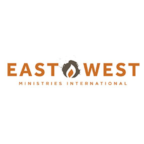 EAST-WEST MINISTRIES INTERNATIONAL //   Jesus Christ left Christians with an extraordinary mission—to go and make disciples of every nation. This Great Commission is East-West's driving force. As East-West seeks to multiply the Kingdom of God throughout the world, we are committed to a set of core values. These distinct values influence our decisions and behaviors in pursuit of our mission—creating our unique culture and guiding principles. Passion for Jesus: The pursuit of Jesus, as our Savior, as our sovereign King, and as our example, is the motivation behind our lives and our ministry efforts. Passion for grace: The gospel of grace is our greatest joy and is the message we relentlessly declare through our actions and words. Passion for the spiritually darkest places: The redemptive power of the gospel compels us to take the Name of Jesus where it is unknown, unmentionable, and unwanted. Passion for bold action: God's demonstration of bold action to rescue the lost necessitates our own creative, incessant, and courageous initiative to fulfill His Great Commission.     C  ontact:  Taylor Deutsch // tdeutsch@eastwest.org // 972.941.4477   Mission:  East-West exists to mobilize the Body of Christ to evangelize the lost and equip local believers to multiply disciples and healthy churches among unreached peoples and/or in restricted access communities.   Locations:  Our office is based out of Plano, TX, but we have missionaries and staff members in over 50 countries around the world. Our emphasis is unreached people groups in restricted access communities which means that we work primarily in South Asia, East Asia and the 1040 Window.   OpportunitIes:  We send over 100 short-term mission trips every year, so check out our website for exact dates and locations! We also send interns for 6-10 weeks to multiple Asian countries as well as France.