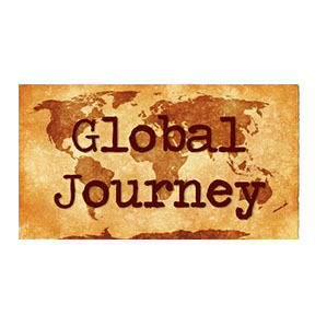 GLOBAL JOURNEY MISSIONS //  Global Journey trips take you on an around the world mission experience partnering alongside long term missionaries.  You will have the opportunity to love and encourage people of many different cultures while partaking in various kinds of mission work.  Most trips include taking care of orphans and widows, church planting, evangelizing, teaching, preaching the Word, and much more.  Our trips are 60 days long, taking you to 5 countries across 4 continents for 1 purpose...to Love God and Love Others!         Contact:  Sarah Posey sarah@globaljourney.org // 731.293.7970   Mission:  The mission of Global Journey is to Matthew 28:19 while living out Mark 12:30-31 lifestyles.   Locations:  A typical summer trip will take a team to Hong Kong, Thailand, Uganda, France, and Nicaragua.  Sometimes these places will be substituted out with other countries if our missionaries are on furlough, but a typical route looks similar to this one.   OpportuniTIes:  Summer 2018 Trip: June 1st-July 30th, Traveling to 5 countries in 60 days.