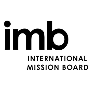 International Mission Board //  International Mission Board (IMB) is a missions sending organization dedicated to carrying the Gospel to unreached people across the globe. We currently have 3,500 full time missionaries living overseas sharing the Gospel, discipling new believers and starting churches. College students can join our teams for a week, Christmas break, summer, semester, year or longer.   CONTACT:  Brandon Stroud //   brandonstroud24@yahoo.com // 936.662.5936   Mission:  IMB partners with churches to empower limitless missionary teams who are evangelizing, discipling, planting, and multiplying healthy churches, and training leaders among unreached peoples and places for the glory of God.     Locations:  Central and South America, Europe, Canada, Africa, The Middle East, Europe, Central Asia, South Asia, East Asia, Southeast Asia, Oceania   OpportunitIes:  We currently have 180+ mission trip opportunities for students for the current school year. Check out our website for more information.