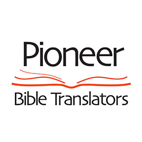 Pioneer Bible Translators //  Pioneer Bible Translators bridges the gap between the church and the Bibleless peoples around the world. Our team is composed of Bible translators, literacy evangelists, church planters and a variety of support personnel working to see transformed lives through God's Word in every language.   Contact:  Nathan Davenport // nathan.davenport@pbti.org // 214.699.4221   Mission:  Pioneer Bible Translators exists to disciple the Bibleless, mobilizing God's people to provide enduring access to God's Word.   Locations:   We are serving 38 million people in 73 language projects in 17 countries. We work in regions of Africa, Asia, Asia-Pacific, Eurasia and the Middle East.   OpportunitIes:  2018 Internships: Asia, East Africa, Middle East, Papua New Guinea, West Africa, West Africa Gulf Coast, Software Development (Missouri), Diaspora (Dallas), Finance (Dallas), IT (Dallas), Media Arts and Communications (Dallas)