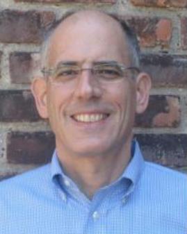 Louis Schwartz   President Emeritus