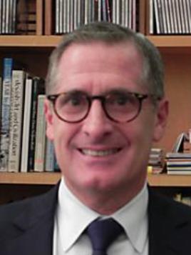 Guy Leeser   President