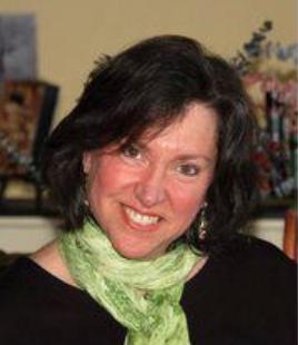 Wendy Naidich   Secretary