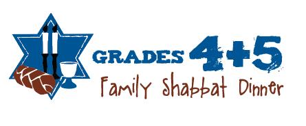 grade 4+5.png
