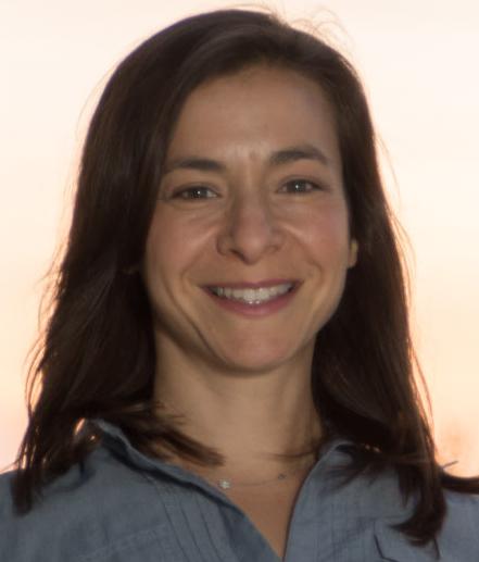 Susanne Caramanica   Trustee