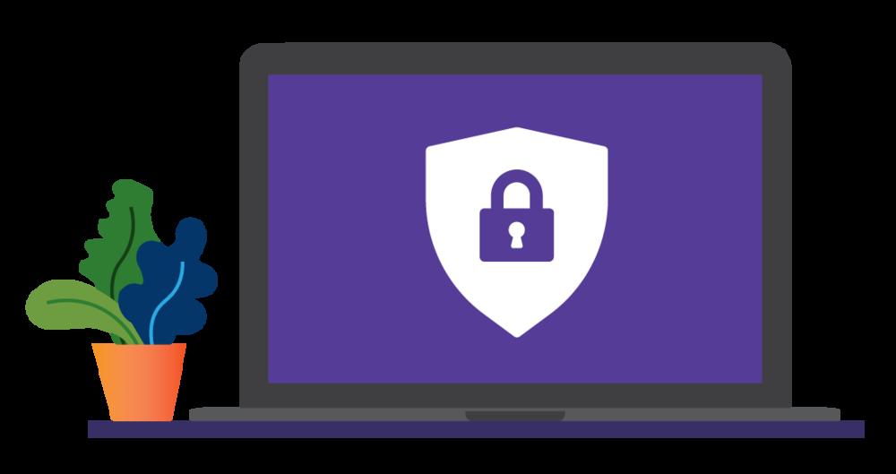 tickit_security-04.png
