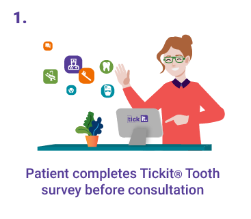 tickit_tooth_process-01.png