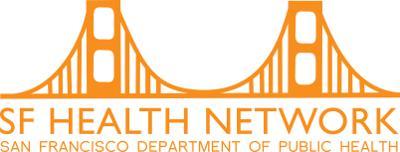 San Francisco Department of Public Health - 244468744.thumb.jpg