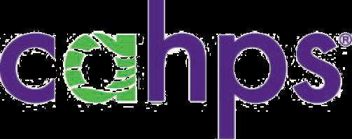 cahps-logo-final_original.png