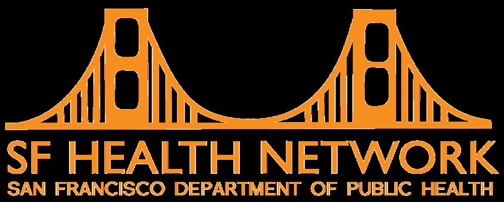 SF-Health-Network-orange-bridge.png