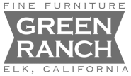 Green Ranch Furniture