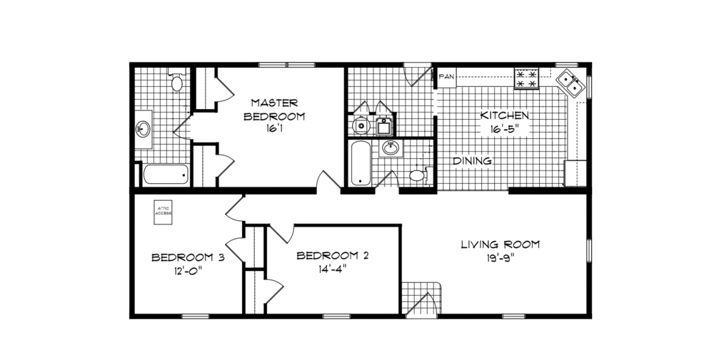 The Vermillion~1,280 Sq.Ft..png