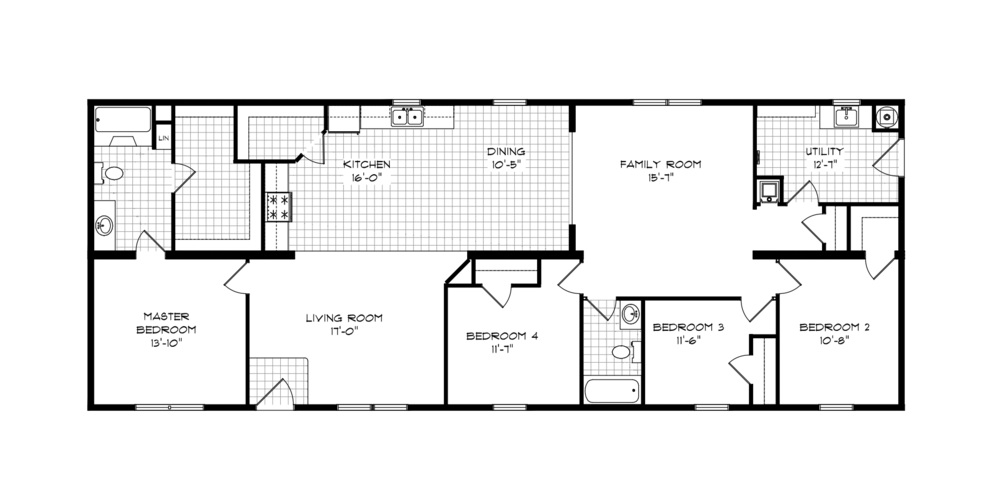 Boone Floorplan MHE.png