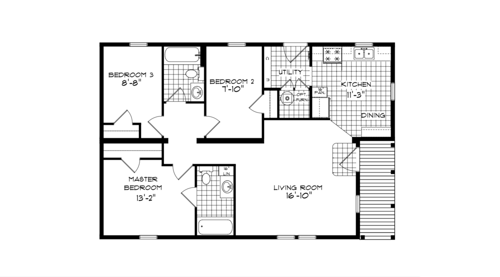 The Sycamore 1,067 Sq.Ft..png