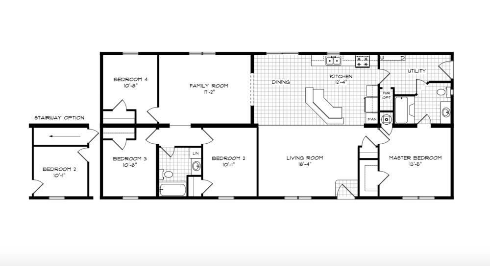 Cottonwood Floor Plan MHE.png
