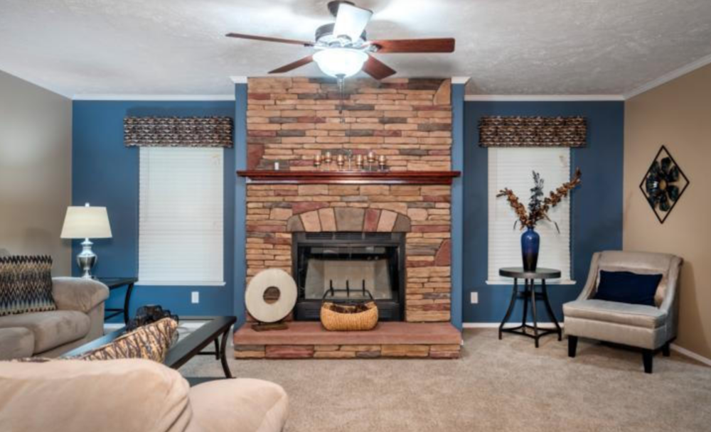 Shelby Creek Living Room MHI.png