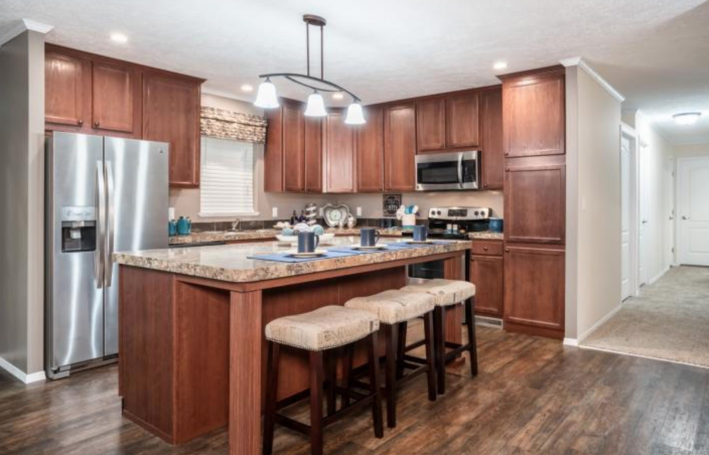 Shelby Creek  Kitchen MHI #2.png