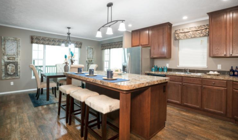 Shelby Creek  Kitchen MHI.png