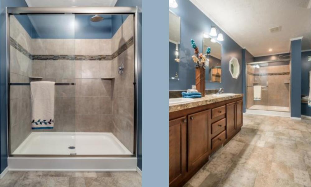 Shelby Creek Bathroom MHI.png