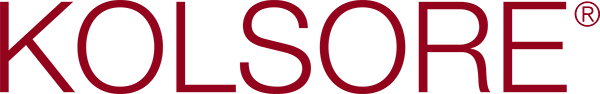 Kolsore_Logo_RGB_WEB.png