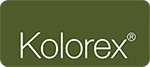Kolorex_Logo_Boxed_Green_RGB_Small_Centered.png