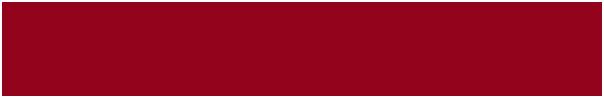 Kolsore_Logo_RGB_WEB_SPACED.png