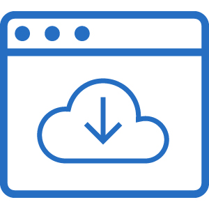 Cloud Based Icon.jpg
