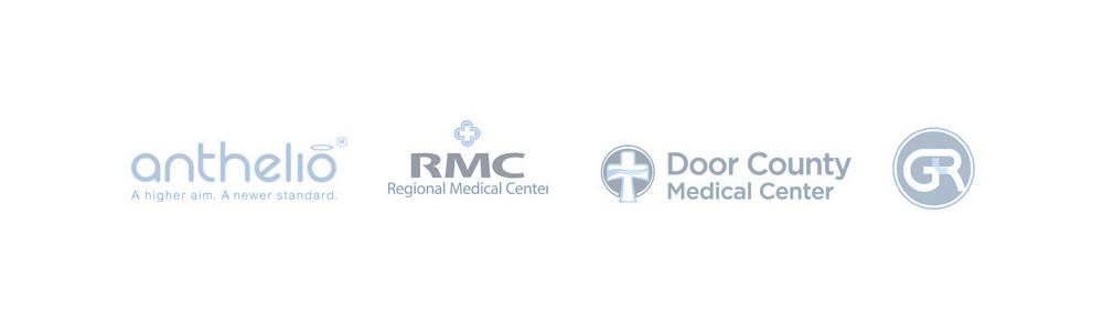 logo slideshow 3.jpg