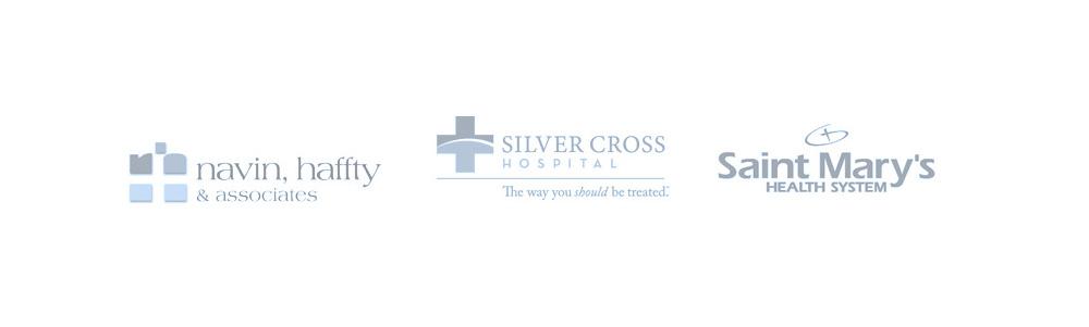 logo slideshow 4.jpg