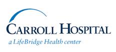 Carroll Hospital.jpg