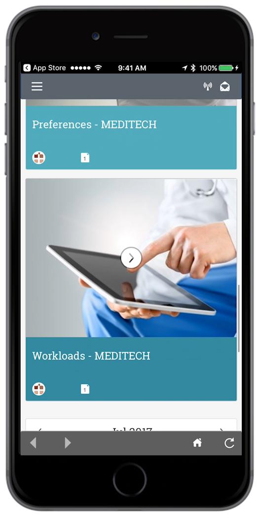 Meditech 1.jpg