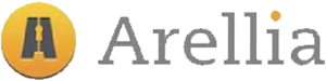 customer_logo-arellia.png