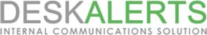 customer_logo-Deskalerts.png