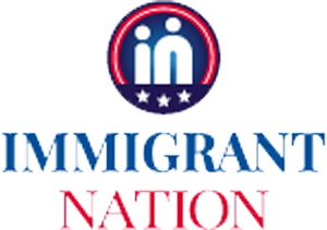 customer_logo-immigrantnation.png