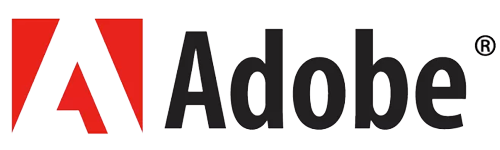 partner_logo-adobe.png