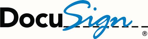 partner_logo-docusign.png