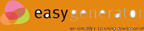 partner_logo-easygenerator.png