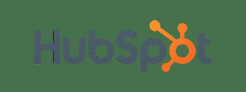 partner_logo-hubspot.png