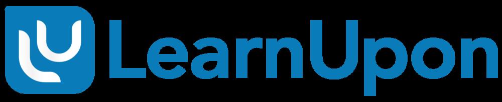 partner_logo-LearnUpon.png