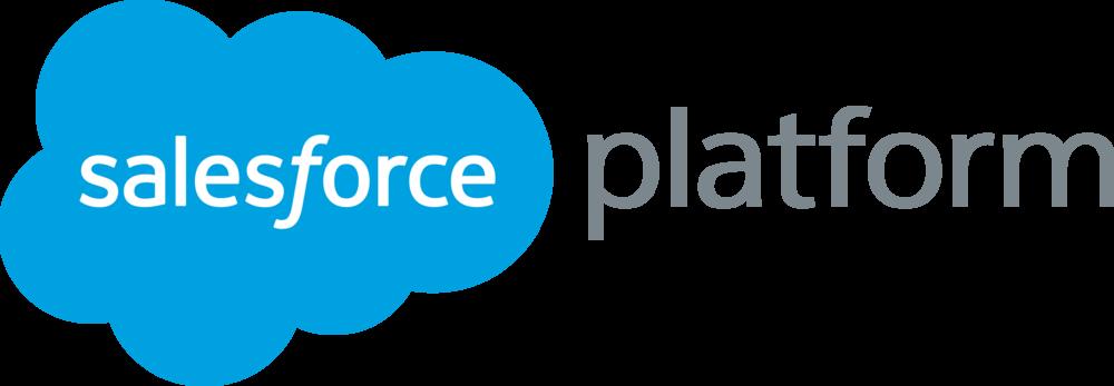 partner_logo-salesforce.png